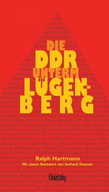 Flyer_Lügenberg.qxp