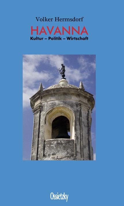 Vover: Havanna